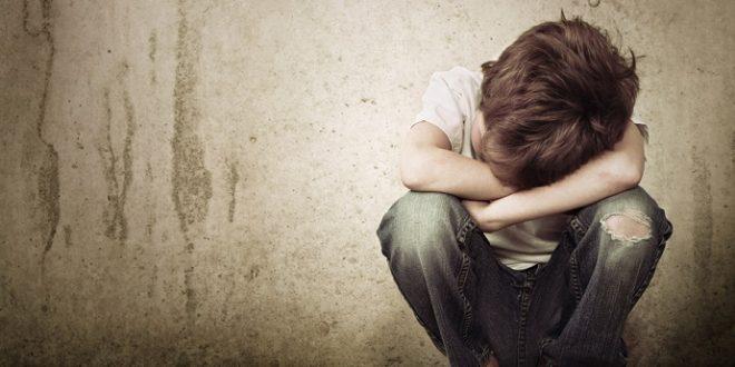 Niño de 7 años fue violado por sus