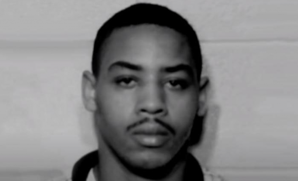 Lo ejecutaron tras secuestrar, violar y asesinar a una adolescente | EL FRENTE