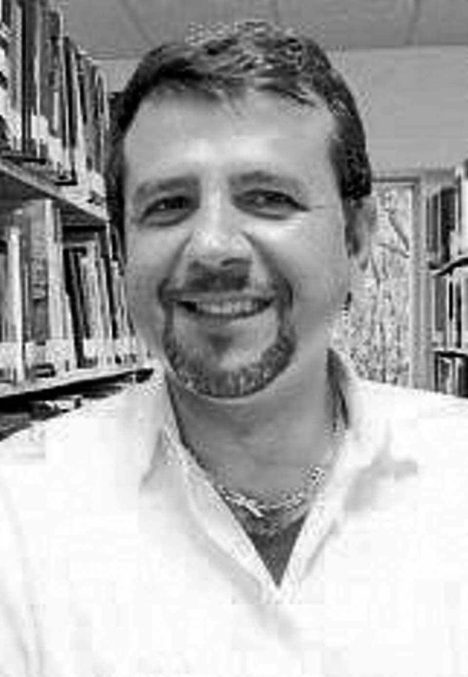 El perfil silencioso de Uniminuto Por: Hugo Noel Santander Ferreira | EL FRENTE