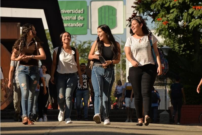 Este sábado culminará convocatoria de 500 becas para acceder a la educación superior | EL FRENTE
