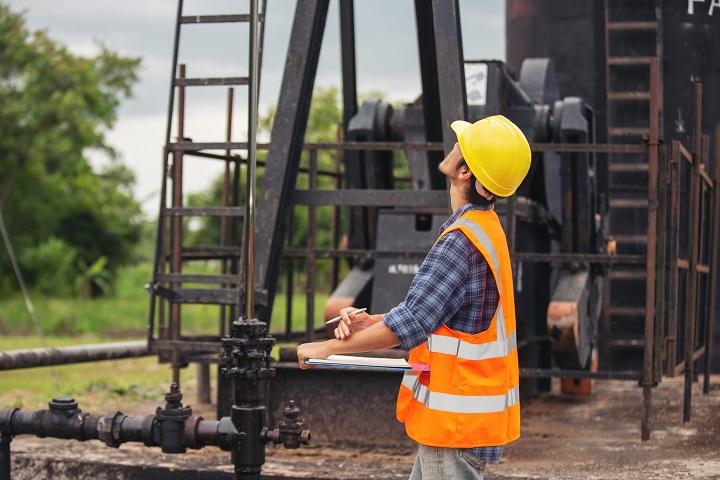Digitalización: la clave para aumentar la productividad del sector petrolero en Colombia   EL FRENTE