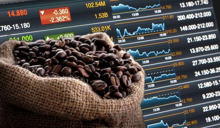 Precio interno del café rompe por cuarta vez su récord y llega a $1,9 millones   EL FRENTE