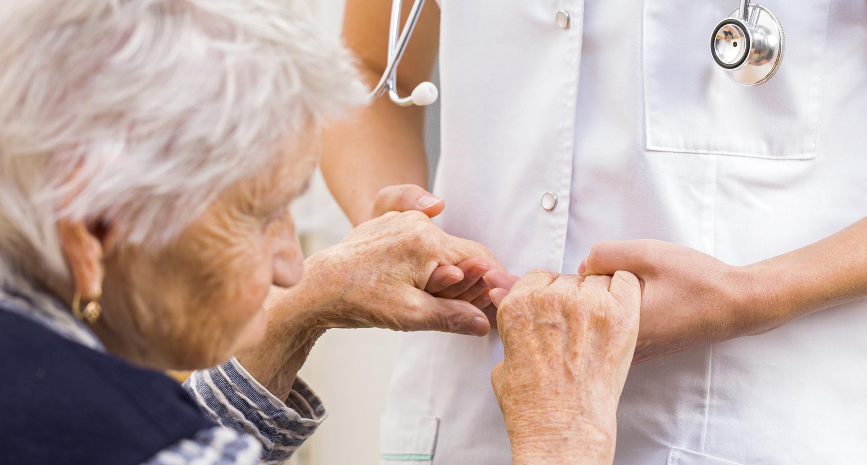 Trastorno neurológico será epidemia para 2040. El Parkinson amenaza la humanidad | EL FRENTE