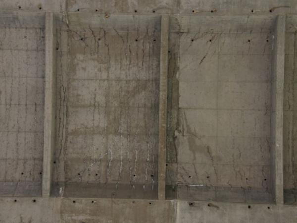 Constructora del puente Hisgaura asegura que la seguridad del puente no está en duda | EL FRENTE