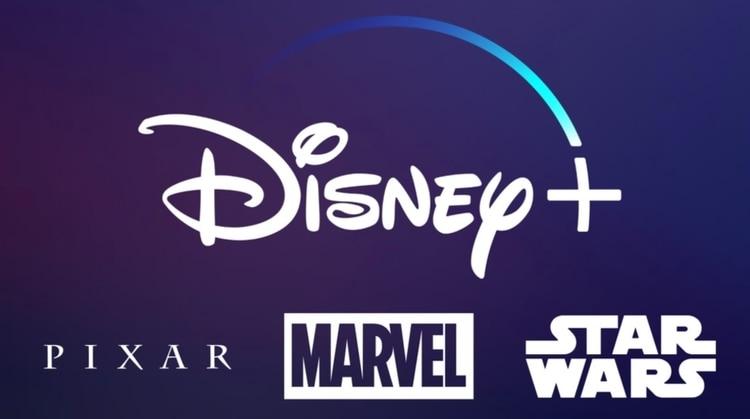 Disney lanza plataforma streaming y pretende competir con Netflix | EL FRENTE