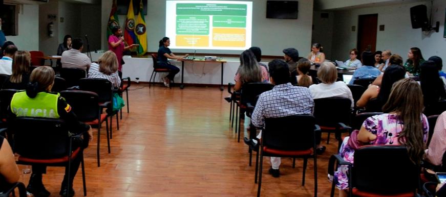 Aprueban Plan para la Política Pública para niños y jóvenes    EL FRENTE
