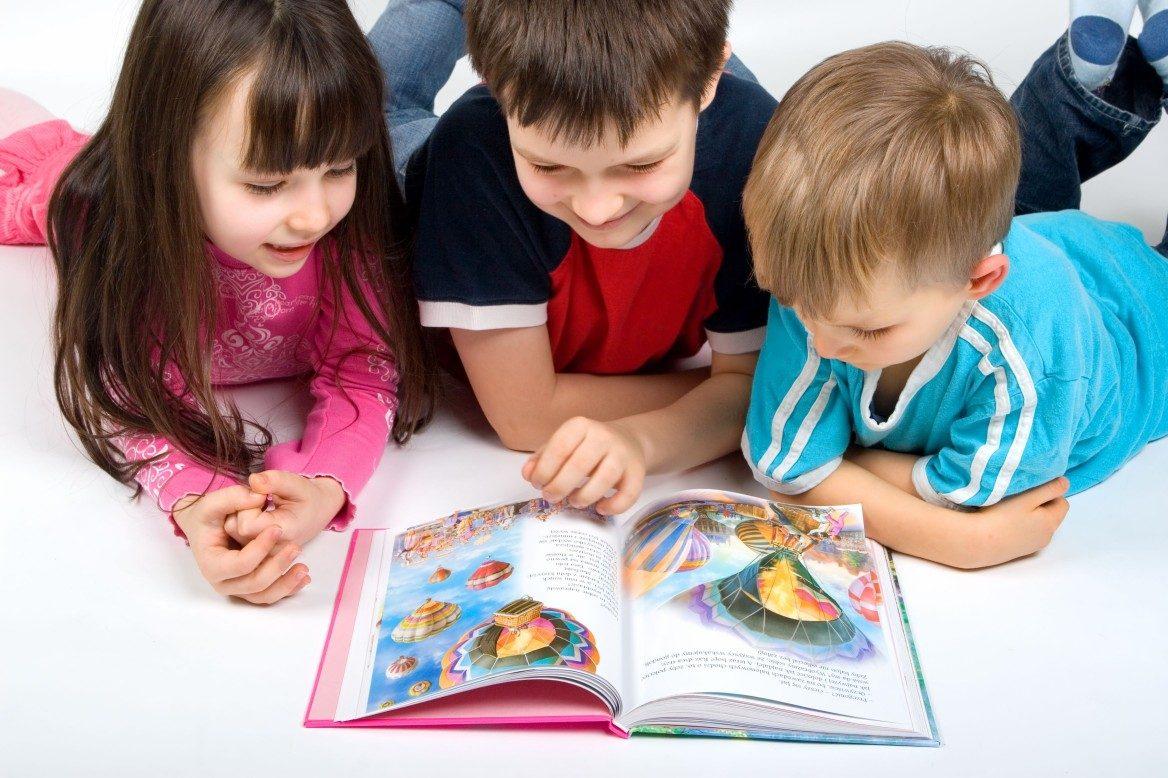 Culturales. Conéctese con el gusto por la lectura, la cultura y las artes | EL FRENTE