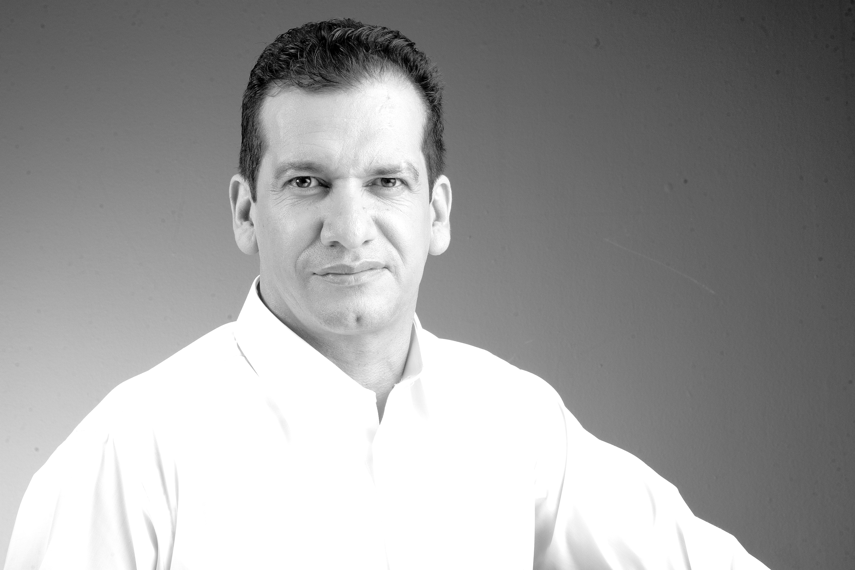 Contratación del ISABU bajo sospecha Por: Edgar Suárez Gutiérrez | EL FRENTE