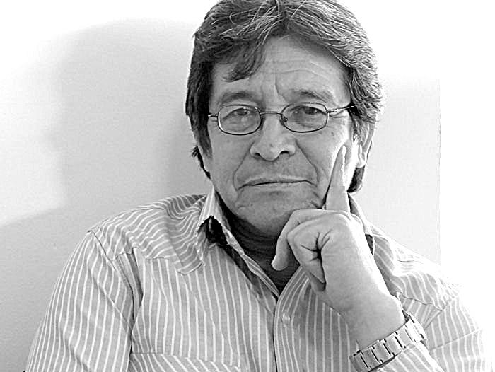 Hijo de pueblo… educado entre ricos y pobres  Por: Luis Eduardo Jaimes Bautista | EL FRENTE