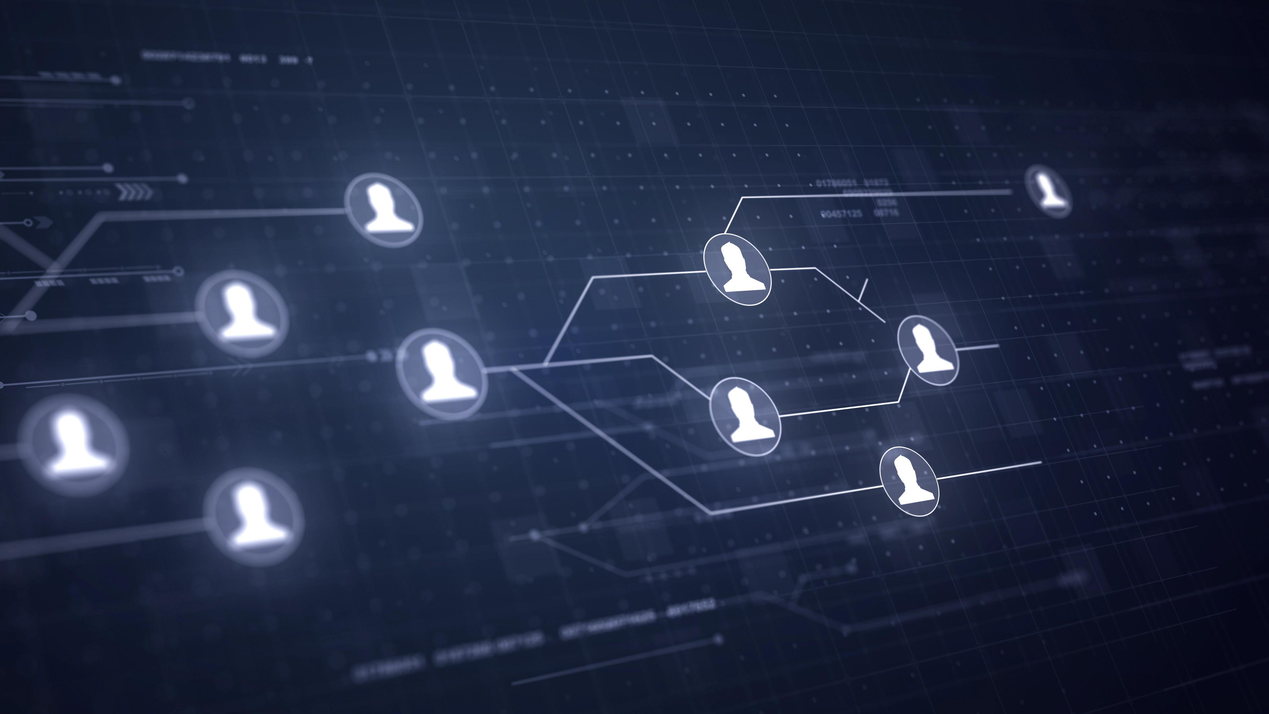 Gamma Ingenieros concientiza empresas sobre buenas prácticas en ciberseguridad | EL FRENTE