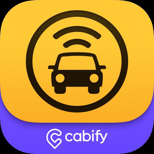 Nueva alianza entre Easy Taxi y Cabify  | EL FRENTE