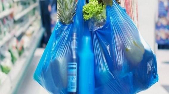 Gobierno le declara la guerra a las bolsas plásticas  | EL FRENTE