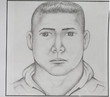 A la cárcel primer señalado del homicidio de Muñeco en Piedecuesta | EL FRENTE