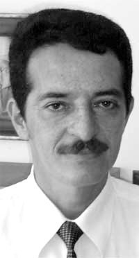 La Universidad del Campo Por: Jorge E. Solís | EL FRENTE