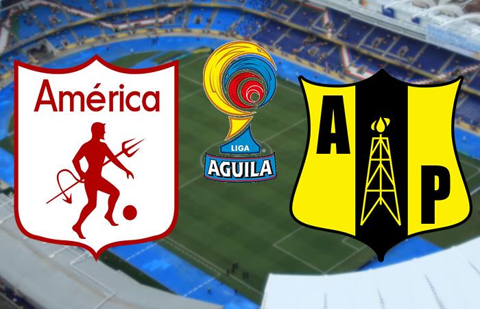 La Mechita venció a los Aurinegros | EL FRENTE