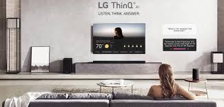 ¿Cómo revolucionará la inteligencia artificial la forma de ver televisión? | EL FRENTE