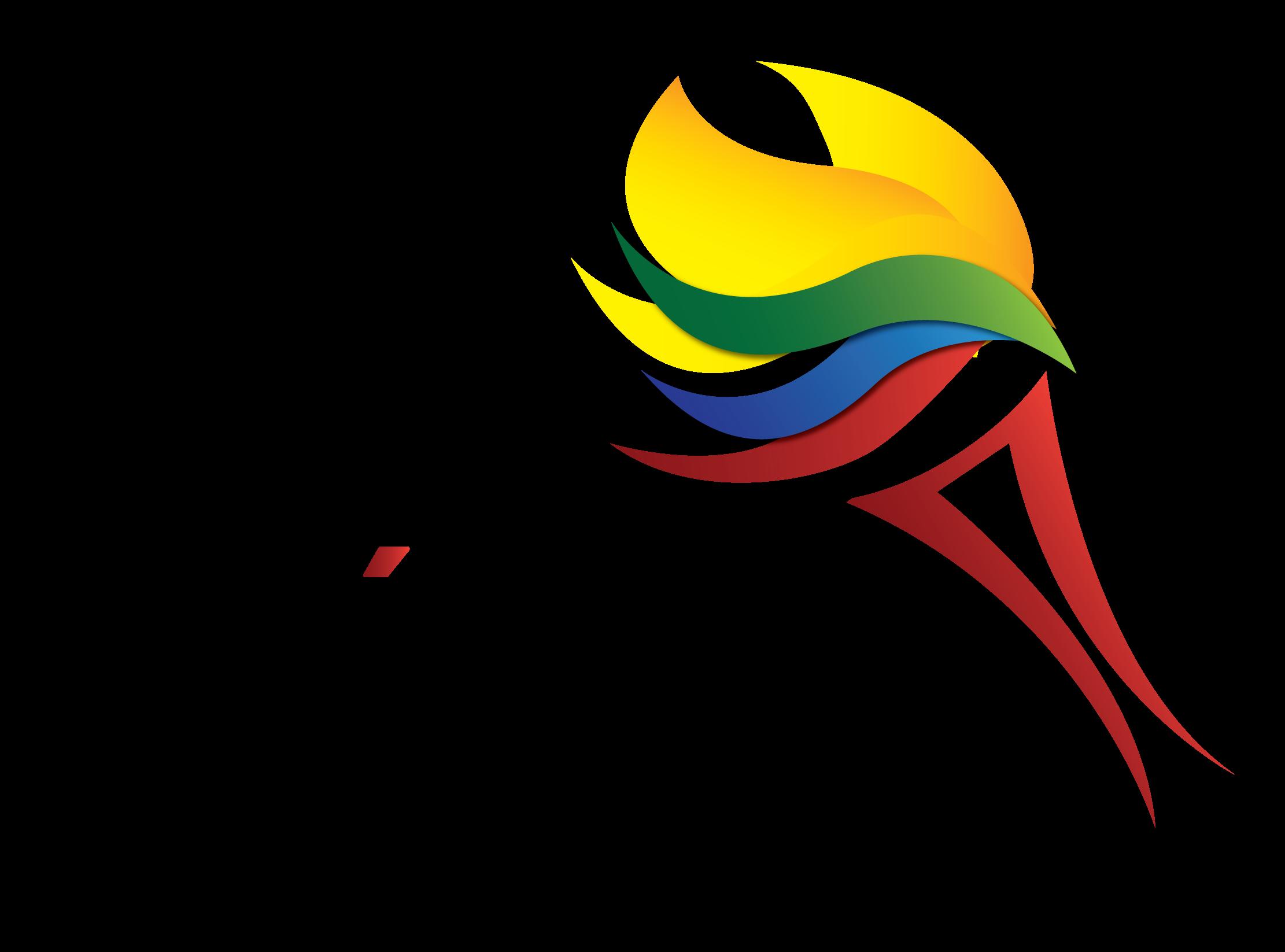 Se enciende el Fuego Deportivo del Bicentenario | EL FRENTE