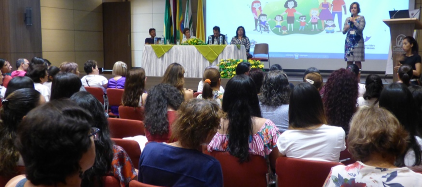 Aumentó cobertura para estudiantes discapacitados    EL FRENTE