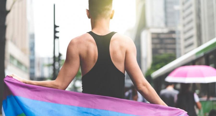 Joven gay fue golpeado y al parecer abusado sexualmente en Cali | EL FRENTE