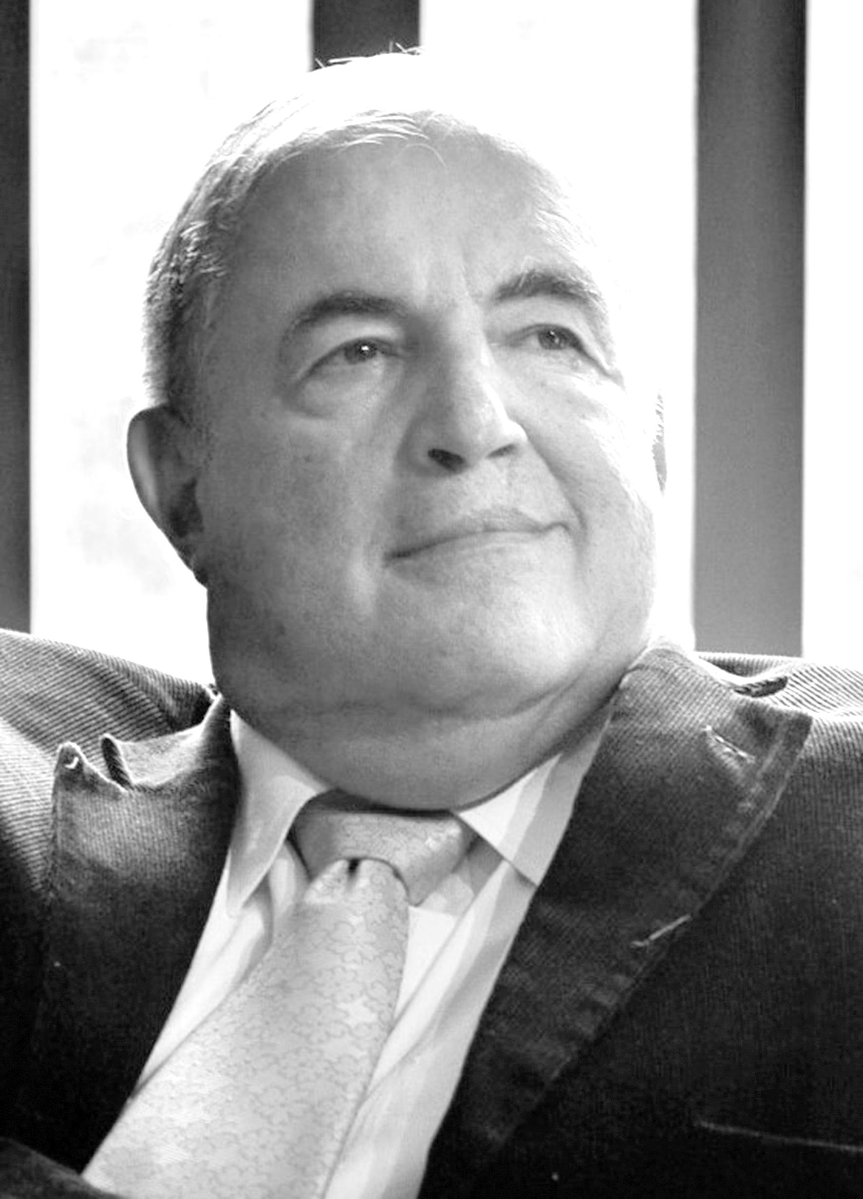 SANTURBAN Por: Antonio José Díaz Ardila   EL FRENTE