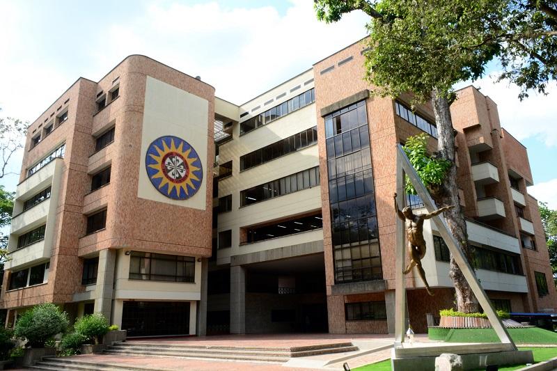 Universidades de Bucaramanga y Santander catan medidas especiales obligadas por el Covid-19 | EL FRENTE