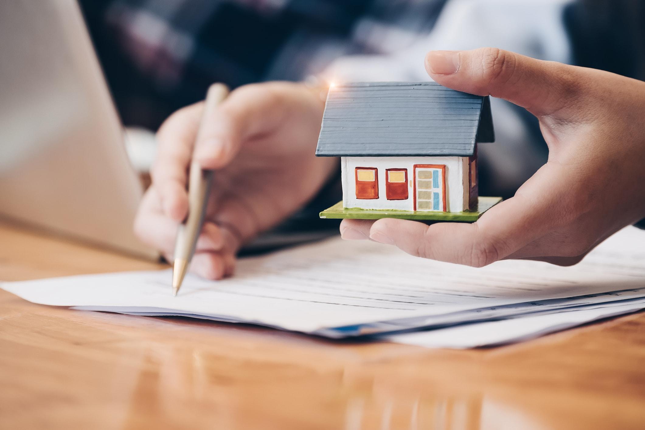 Se alista decreto para viviendas y locales comerciales. Cuatro medidas para ayudar a arrendatarios   Nacional   Economía   EL FRENTE