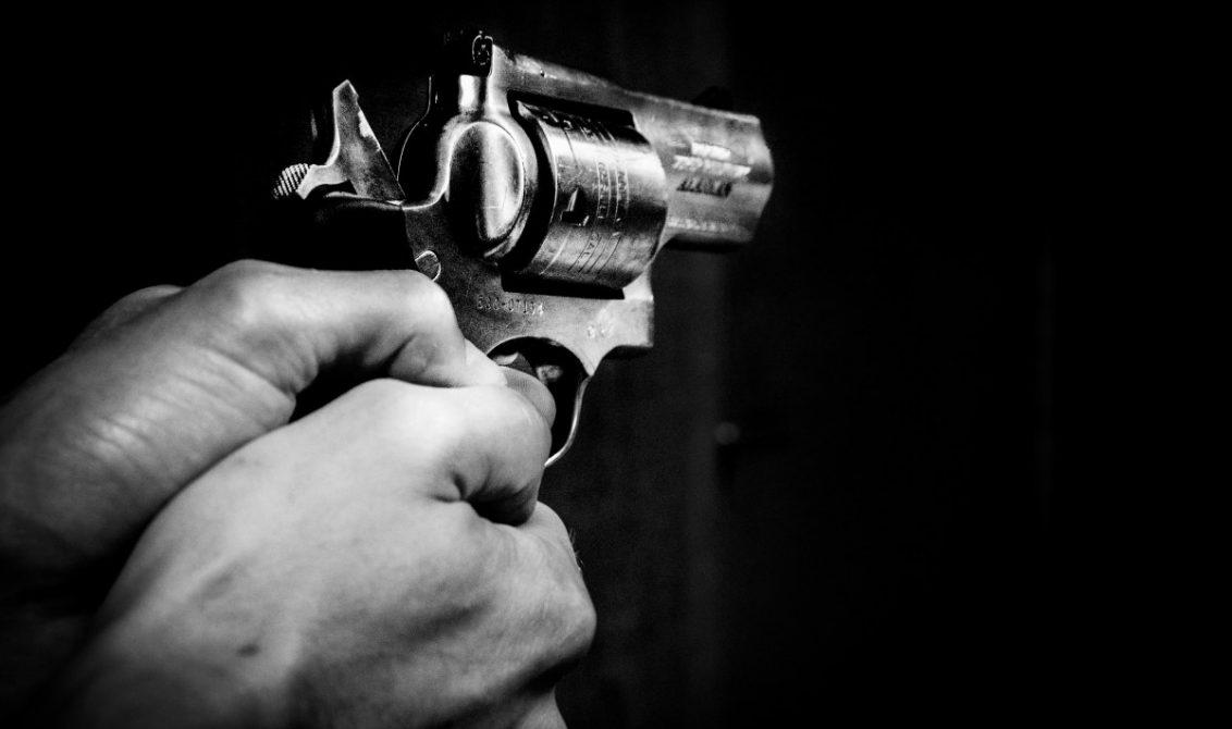 Mujer fue asesinada a bala al interior de su vivienda en el Atlántico  | Justicia | EL FRENTE