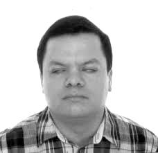 La fuerza mayor o caso fortuito, sofisma o realidad Por: Jorge Luis Quintero Gómez * | Columnistas | Opinión | EL FRENTE
