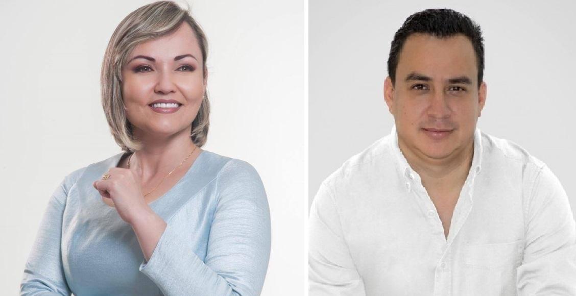 Investigan por corrupción a 13 mandatarios, alcaldes de Socorro y Girón entre los vinculados   EL FRENTE