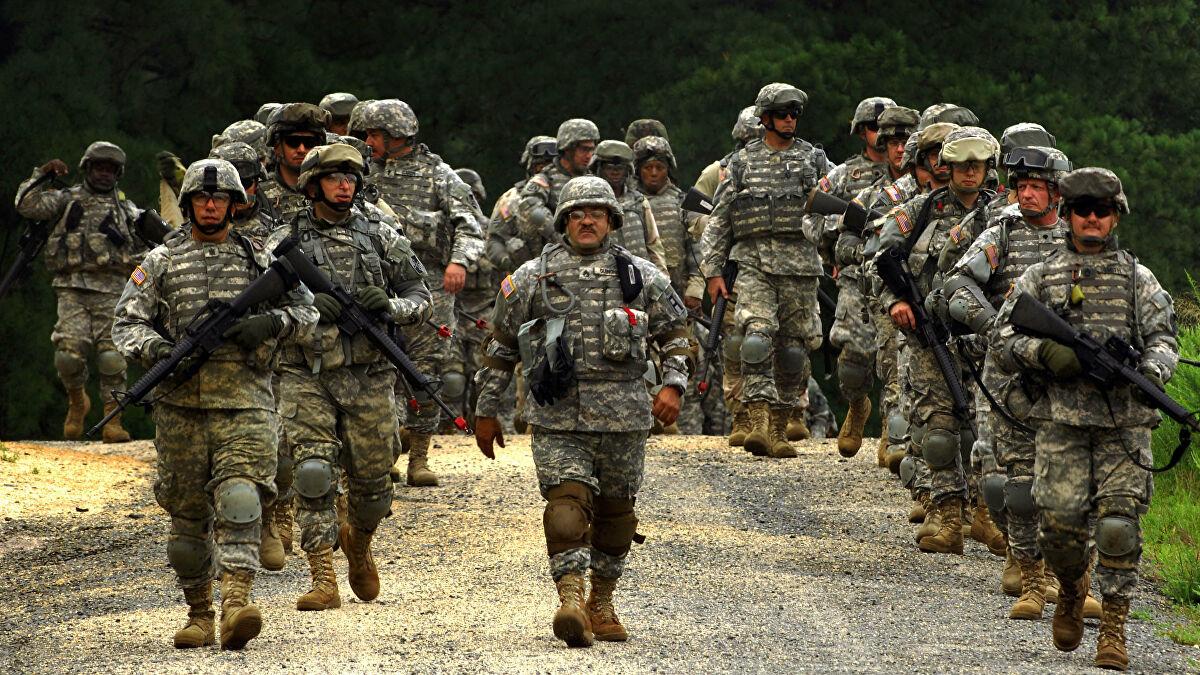 Guardia Nacional llega a Minneapolis tras disturbios y saqueos   Mundo   EL FRENTE