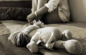 Depravado violó a una niña durante siete años  | Nacional | Justicia | EL FRENTE