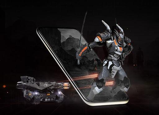 El Mobile Gaming llegó para quedarse   Variedades   EL FRENTE