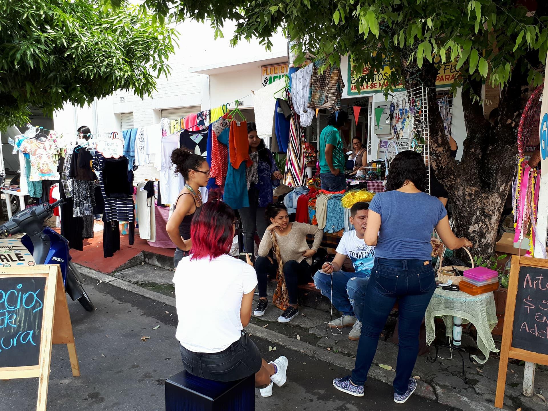 Prioridad a proveedores y mano de obra local pide la Cámara de Comercio de Barrancabermeja   Local   Economía   EL FRENTE