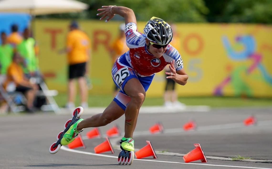 Directrices para el reinicio de entrenamientos de deportistas de alto rendimiento en Colombia        | Nacional | Política | EL FRENTE
