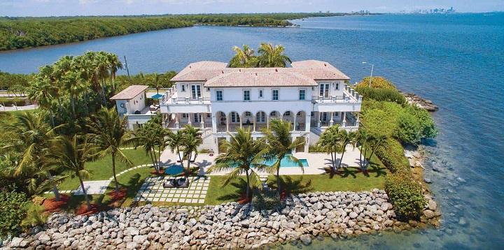 Crisis por la Covid-19 dispara el interés por viviendas en Miami. Los bumangueses comprraron el 29%  | Economía | EL FRENTE