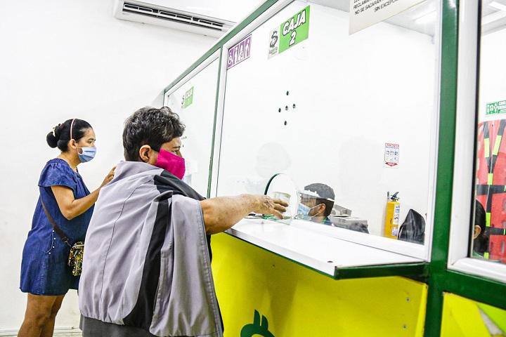 Gestión de ayudas ante el Ministerio de Cultura. Incentivo económico para 472 artistas barranqueños  | Municipios | Santander | EL FRENTE