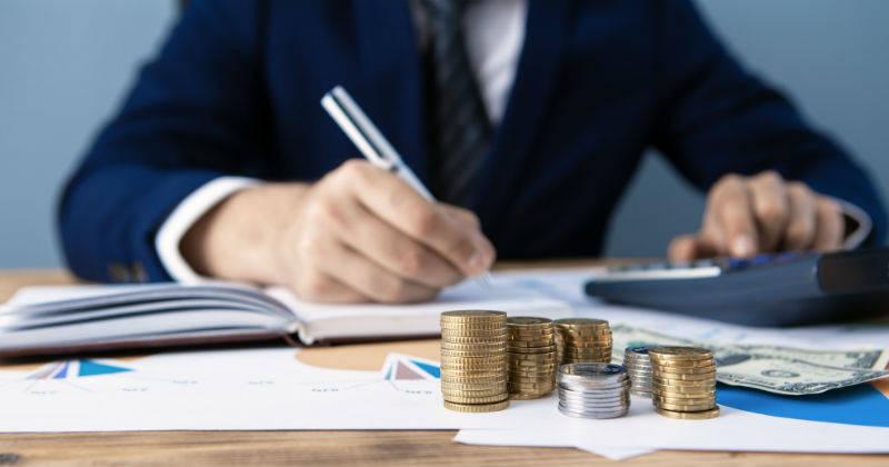 Gobierno avala que prima se divida hasta en tres cuotas acordadas entre empleadores y trabajadores | Economía | EL FRENTE