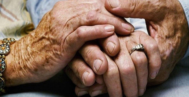 Estuvieron juntos hasta la muerte | Nacional | Justicia | EL FRENTE
