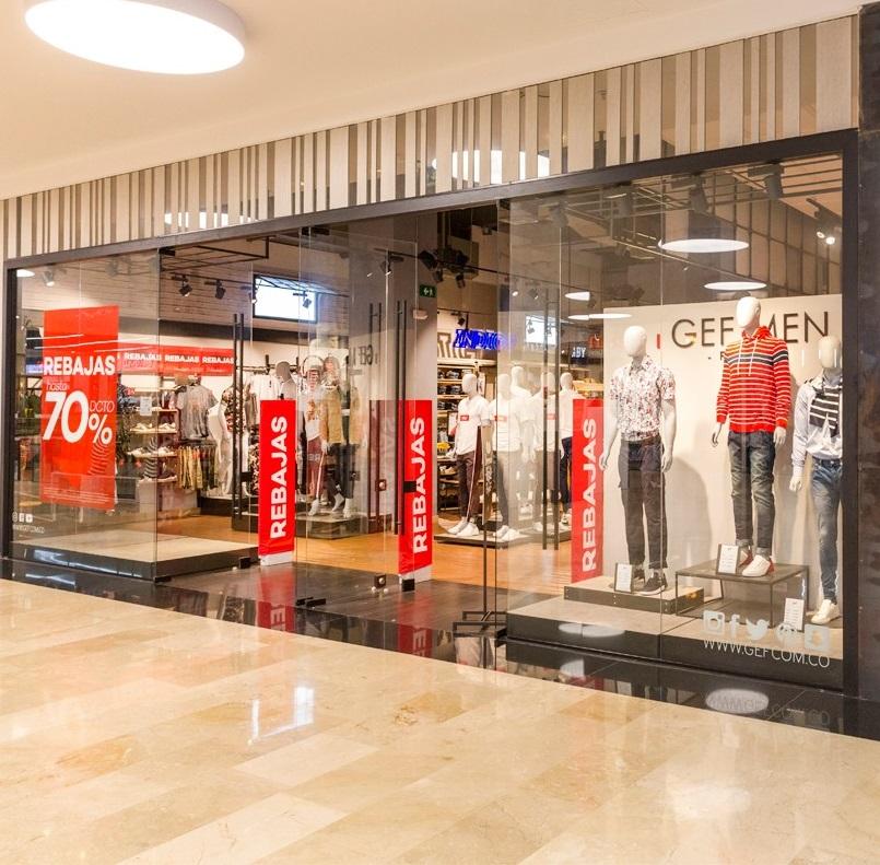 Fenalco Santander señala que el comercio está prepaarado para reactivarse en todos sus frentes  | Economía | EL FRENTE