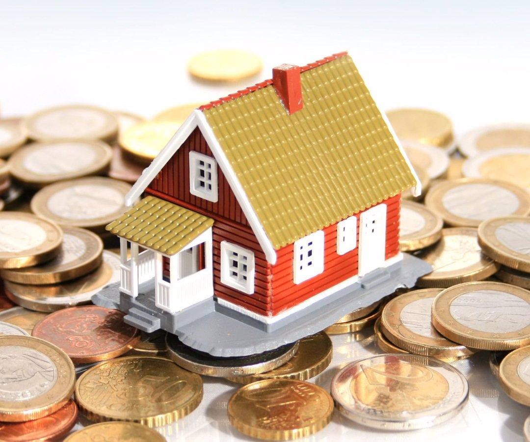 Recuperación de mercado inmobiliario en Santander. Propuesta de subastas virtuales de inmuebles | Economía | EL FRENTE