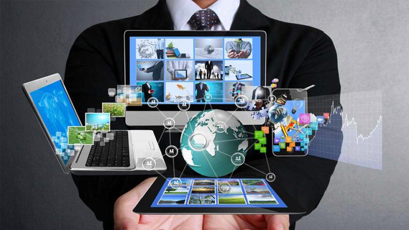 Empresas de negocios digitales recibirán apoyo en Norte de Santander   Tecnología   Variedades   EL FRENTE
