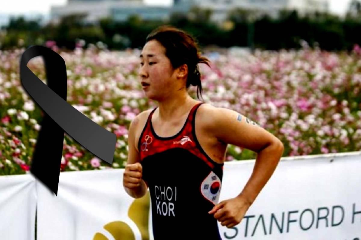Abusos de entrenadores llevaron al suicidio de triatleta  | Deportes | EL FRENTE