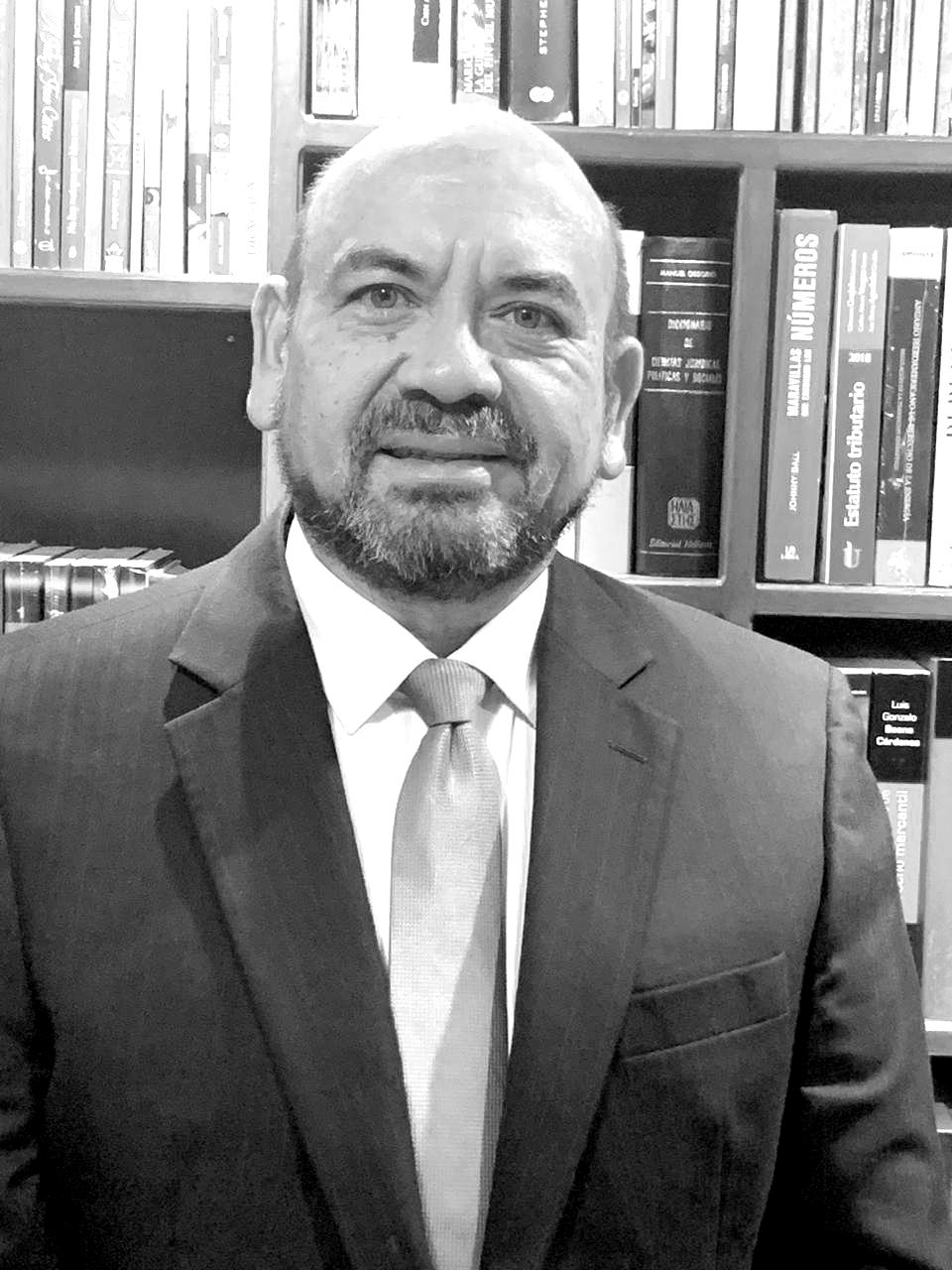 Aciertos y desaciertos de la Justicia virtual Por: Daniel Caicedo* | Columnistas | Opinión | EL FRENTE