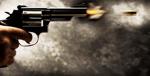 Robo terminó en balacera en Cabecera | EL FRENTE