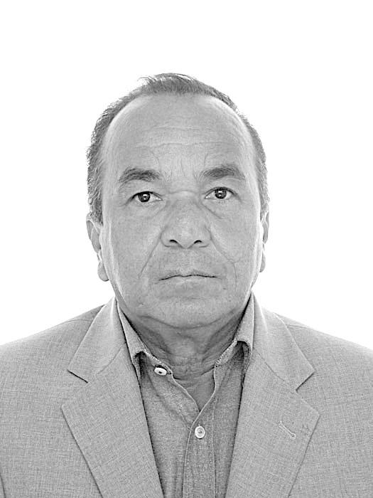 La controvertida decisión Por: Carlos Alfaro Fonseca   | Especiales | Variedades | EL FRENTE