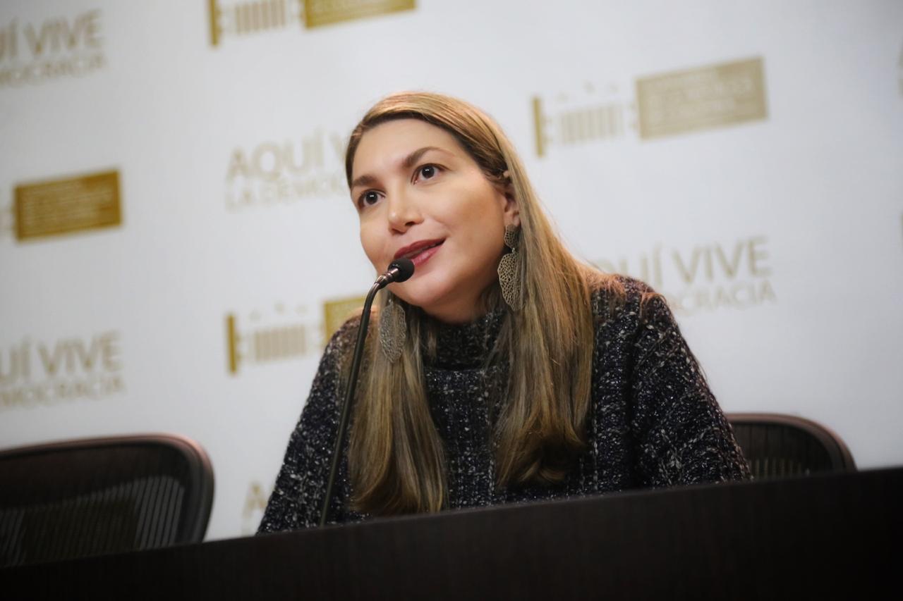 Centro Democrático exigir que se levante reserva sumarial en proceso contra Uribe  | Política | EL FRENTE