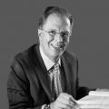 Consecuencias de las decisiones judiciales Por: Jaime A. Arrubla | Columnistas | Opinión | EL FRENTE