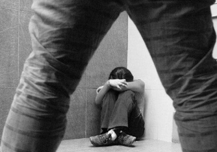 Aprovechó la cuarentena para violar a sus sobrinos | Local | Justicia | EL FRENTE
