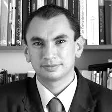 21 Años de impunidad Por: Néstor Rosanía | Columnistas | Opinión | EL FRENTE