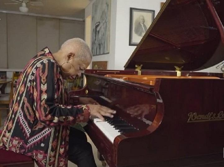 Final la edición 37 de música maravillosa. El Festival Internacional de piano UIS en última etapa   EL FRENTE